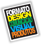 Formato Visual Logo