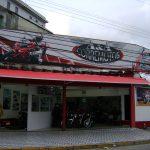 Painéis em Santos