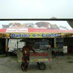 Toldos e Coberturas em Santos